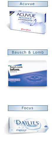 fe100ec5b6 Contact Lenses at 1-800 CONTACTS - Worlds Largest Contact Lens Store