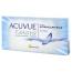 Acuvue Oasys 2-week