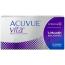 Acuvue Vita 1