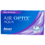 Air Optix Aqua Multifocal Subscription