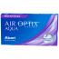 Air Optix Aqua Multifocal Subscription