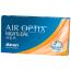 Air Optix Night & Day Aqua