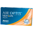 Air Optix Night & Day Aqua Subscription