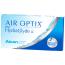 Air Optix Plus Hydraglyde Subscription