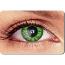 Colormax Green