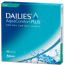 Dailies AquaComfort Plus Toric