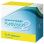 Purevision 2 Multi-focal For Presbyopia