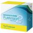 Purevision 2 Multi-focal For Presbyopia