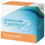 Purevision 2 Toric For Astigmatism