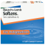 Soflens Toric For Astigmatism