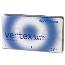Vertex Toric Xr