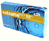 Extreme H2O 59% Xtra