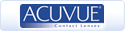 Search for Acuvue contacts