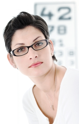eyes glasses online  Glasses online - Buy prescription eyeglasses online at discount ...