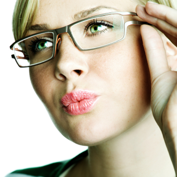 Eyeglasses Coupon Codes: Get free Eyeglasses coupons, discounts