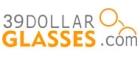 39DollarGlasses.com